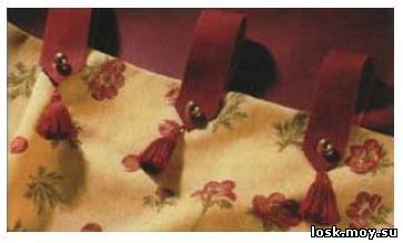 шторы, красивые шторы, ламбрекен, ламбрекен своими руками, ламбрекены своими руками, шторы мастер класс, как шить шторы, модели штор и ламбрекенов, сваг своими руками, как сшить равносторонний сваг, мягкий ламбрекен, шьем шторы сами, как шить ламбрекены, как пришить косую бейку, модели ламбрекенов, жесткий ламбрекен своими руками, шторы своими руками мастер класс, ламбрекен своими руками мастер класс, мастер класс по пошиву ламбрекенов, ламбрикен, ламбрекены, как шить римские шторы, пошить шторы, сшить шторы, сшить шторы своими руками, занавески, выкройки штор, занавеси, шторы и занавеси, декоративные шторы, шторы для спальни, шторы для кухни, шторы для детской, шторы для кабинета, шторы для столовой, ткани для штор, модели штор, римская штора, римская штора своими руками, австрийские шторы, рулонная штора